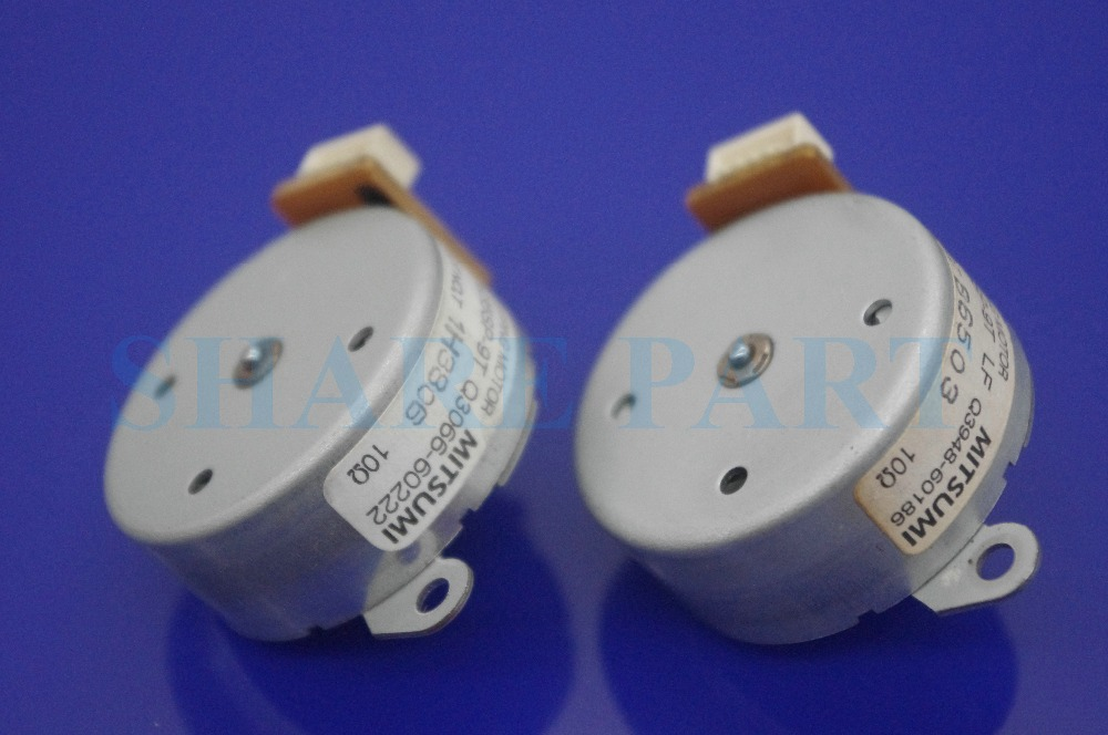 ₩Escáner Motores para HP 1522nf cm3050 cm2727nf 3030 3390 2840 q3948 ...