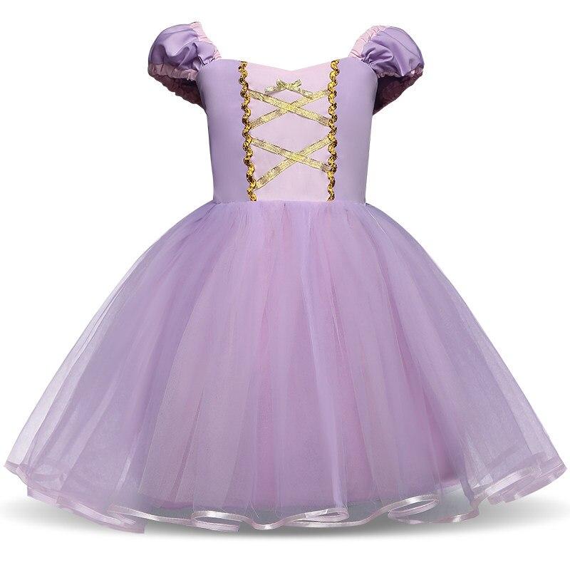 Tienda Online Moda Halloween partido traje para adolescente Aurora ...