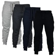 New Sport Running Pants Loose Athletic Basketball Football Soccer pants Training Elasticity Legging jogging Gym Trousers