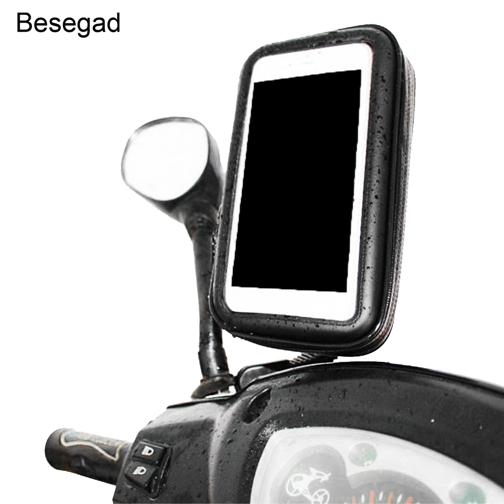 Aliexpress.com : Buy Besegad 360 degree Rotation