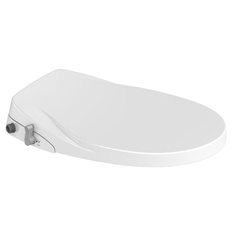 κάλυμμα τουαλέτας πλυντήριο bidet - Οικιακά είδη - Φωτογραφία 2