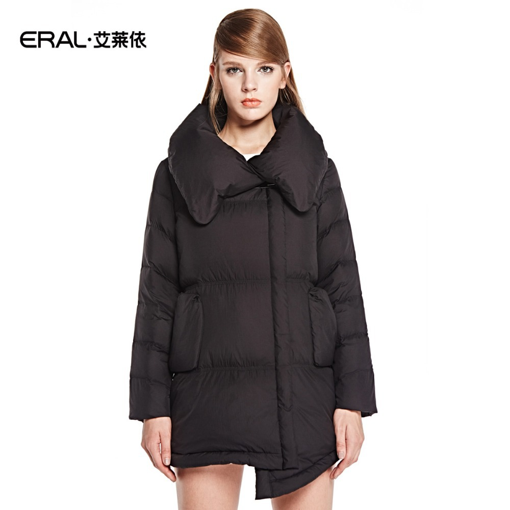 Long Puffy Winter Coat Promotion-Shop for Promotional Long Puffy