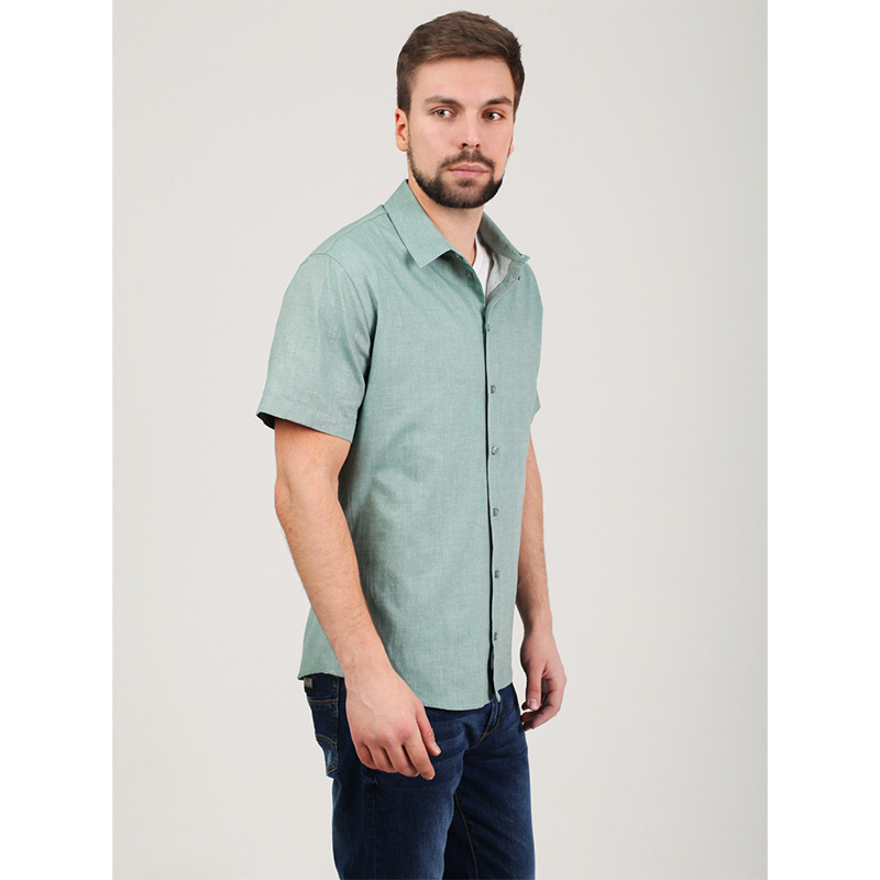men shirts tom farr T M7017.45 men s shirt tom farr t m7004 47