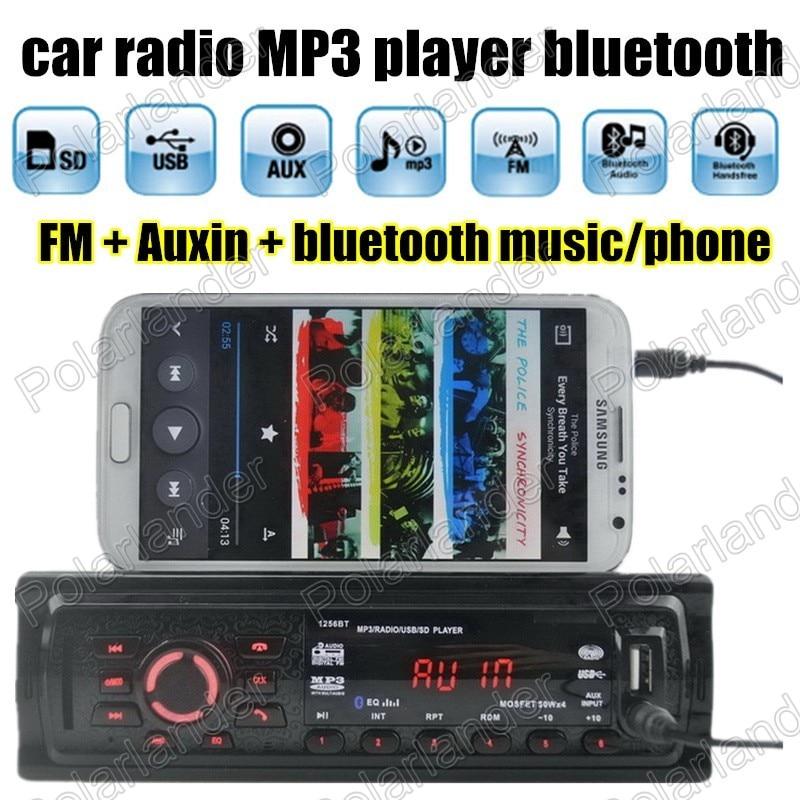 Aliexpress.com : Buy Best Selling 1 Din Remote Control Car