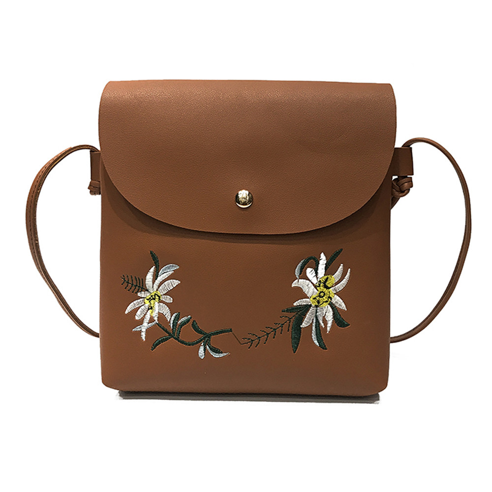 Image result for embroidery cross bag