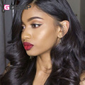Malaysian Virgin Hair Wigs Lace Front Human Hair Wigs For Black Women Full Lace Human Hair Wigs With Baby Hair Lace Front Wigs