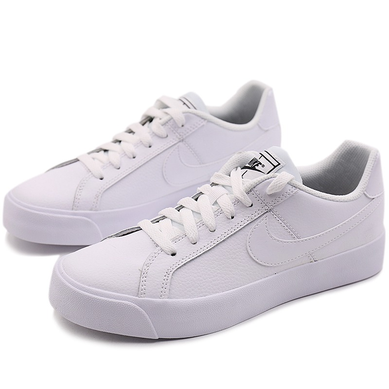 buy online 21bd3 d9aef Original New Arrival NIKE Court Royale AC Women s Skateboarding ...