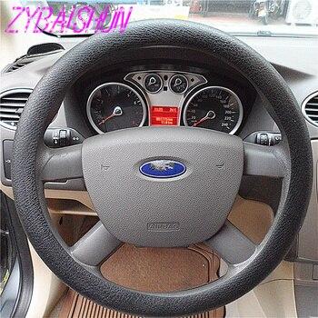 Silicone non-slip green steering wheel cover for Acura RLX CL EL CSX ILX MDX NSX RDX RL SLX TL TSX Vigor ZDX hydraulic auto tensioner timing belt adjuster oem 14520 rca a01 dtd2001 70994 for hhonda odyssey pilot aacura rl tl mdx zdx 2pcs