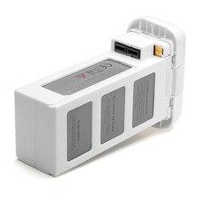 (En la Acción) Nueva Llegada 4500 mAh 15.2 V Batería Lipo Inteligente 4S Para DJI Phantom 3 Avance Profesional Las Versiones estándar