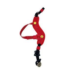 Image 2 - עור מצלמה רצועת יד גריפ יד עבור ניקון P1000 P900 P610 D4 D3 D610 D600 D500 D750 D700 D850 D810 d800 D300S D7000 D5000