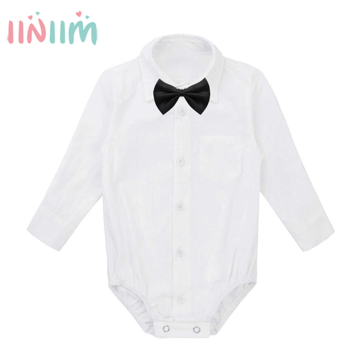78baf31932dd5 Detail Feedback Questions about Newborns Infant Baby Boys Clothing ...