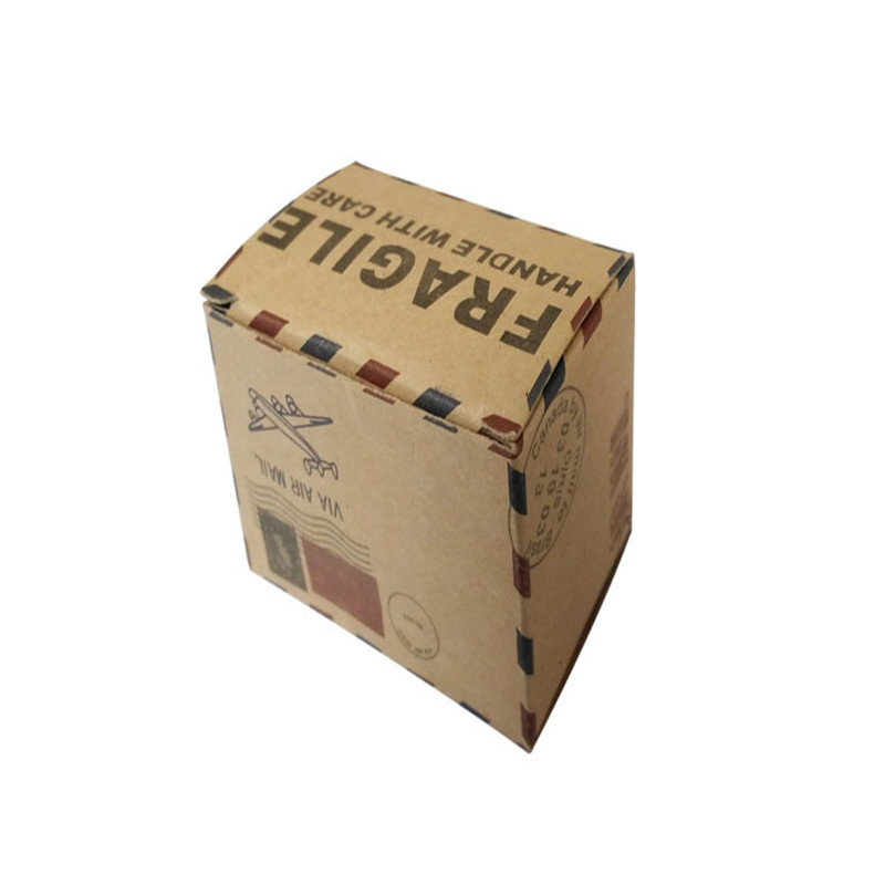 50pcs/lot Classic Medal Rope Mail Box Airplane Candy Boxes Package Bag For Graduation Farewell Party Goodbye Event Travel Trip