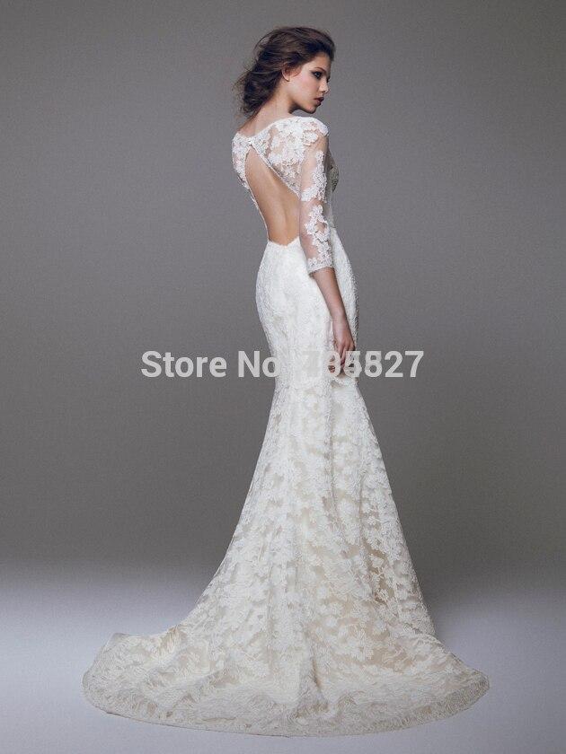 Compra vestidos de novia cali