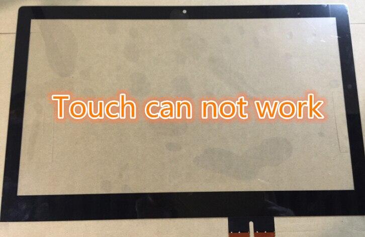 (Touch kan niet werken) voor Lenovo Flex 2-14 Flex 2 14 14D Tablet Touchscreen Digitizer Glas Sensor Vervanging 14-inch