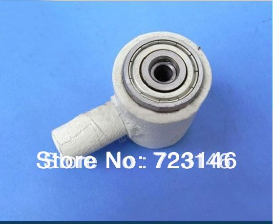 2014 New Sale Grinding Stone for Leather Skiving Machine Holder