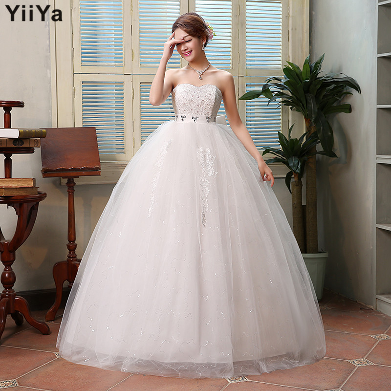 Pregnancy wedding dress reviews online shopping for Aliexpress wedding dress reviews