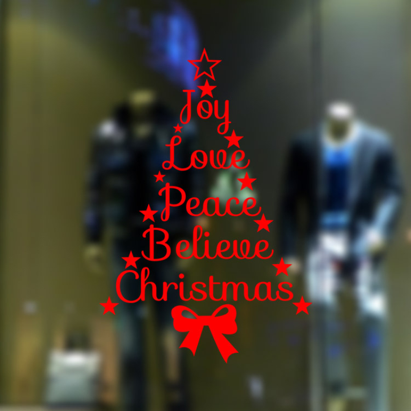 Compare prices on peace love quotes online shopping buy for Christmas decoration quotes