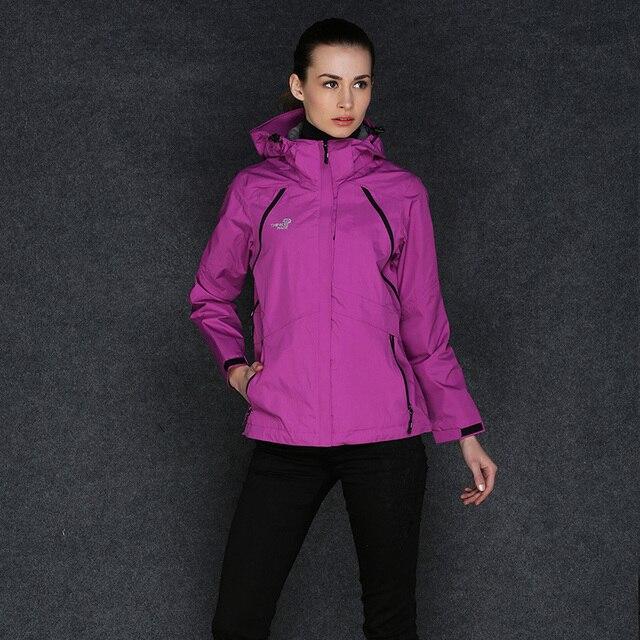 THINKPACE 2014новынка ветровка женский спорт на открытом воздухе ветрозащитный куртка модный высокое качество бесплатная доставка TJW4-9201
