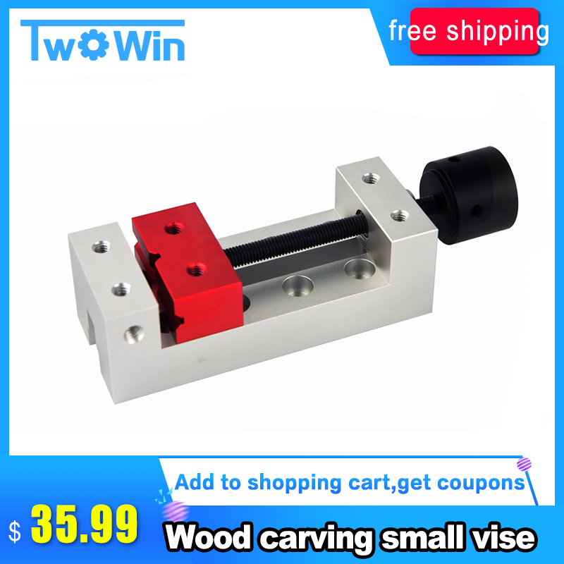 Wood carving vise High precision Right Angle Vise Grinder CNC Vise For Surface Grinding Machine Milling