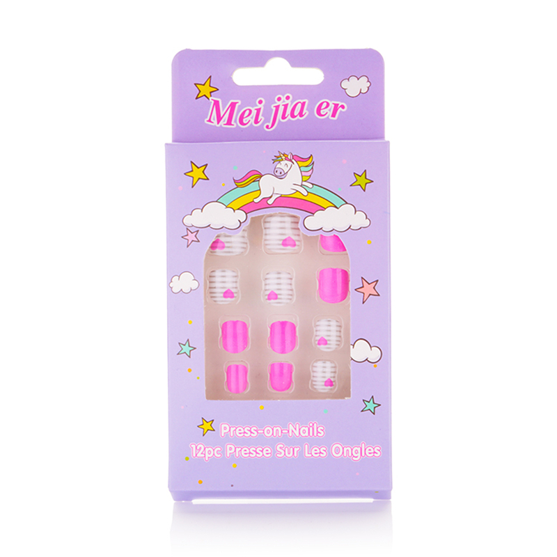 Buy kids nail salon and get free shipping on AliExpress.com