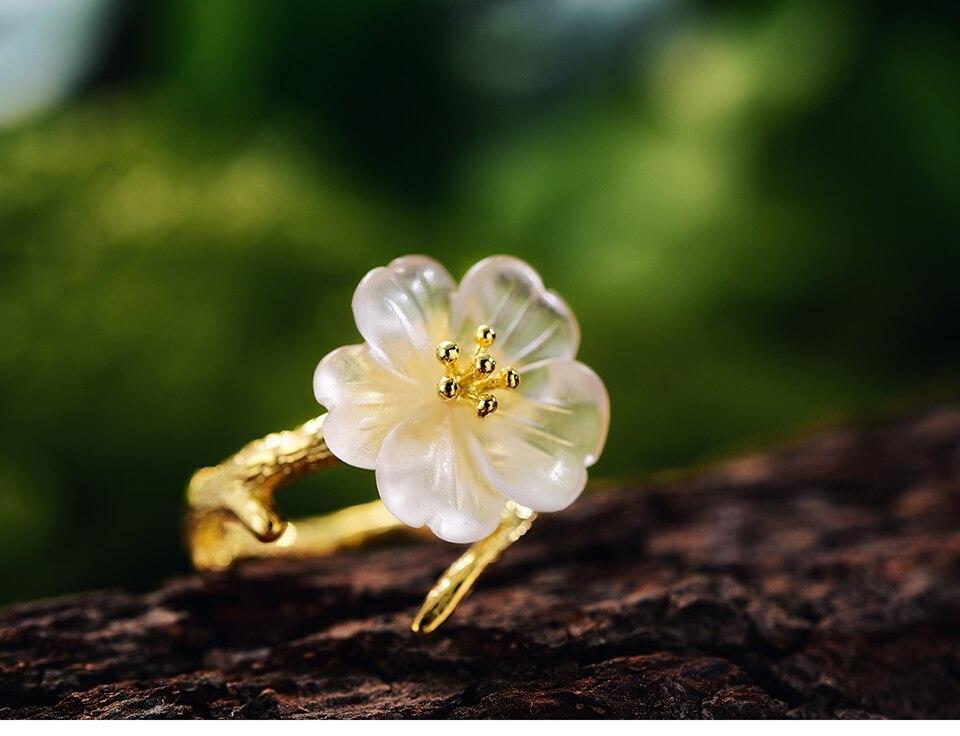 LFJD0051-Flower-in-the-Rain_13