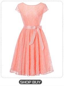 tule puro lindo vestidos de formatura vestido