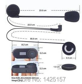 FDC-02SC LED6
