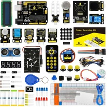 Buy project arduino and get free shipping on AliExpress com
