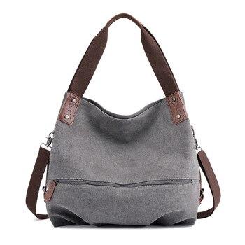 hot 2019 fashion new bags women Casual bag high quality handbags shoulder bag women messenger bags Aotian
