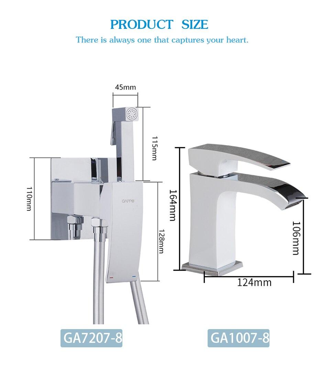 G7207-8+G1007-8_02