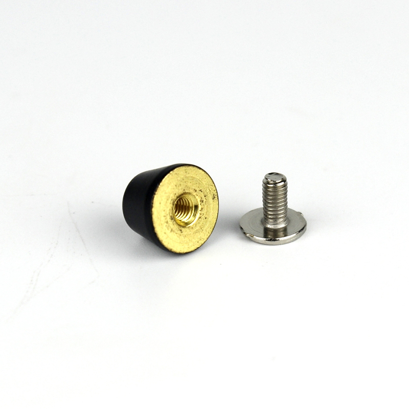 GOLD 7mm 15mm 38mm  25-50 YARDS WOVEN EDGE ORGANZA RIBBON 25mm