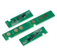Compatible Samsung CLT 404S 404 CLT K404S Toner Cartridge Chips CLT K404S for SL C430 SL C432 SL C433 SL C480 SL C482 SL C483