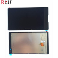 R U Test Good For Asus ZenPad C 7 0 Z170 Z170CG Tablet PC LCD Display