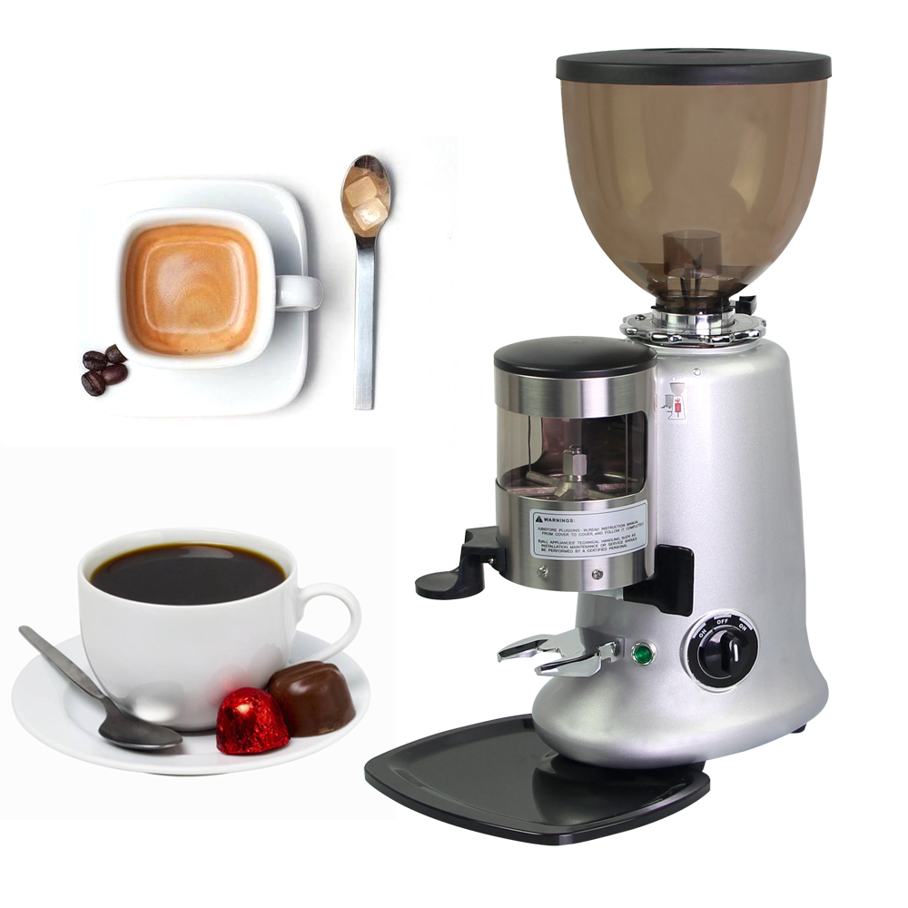 Electric Coffee Grinder Coffee Maker ceramics Core Aluminum Hand Burr Mill Grinder Ceramic Corn Coffee Grinding Machine burr grinder coffee bean miller electric 220v electric coffee grinder coffee grinding machine powder mill