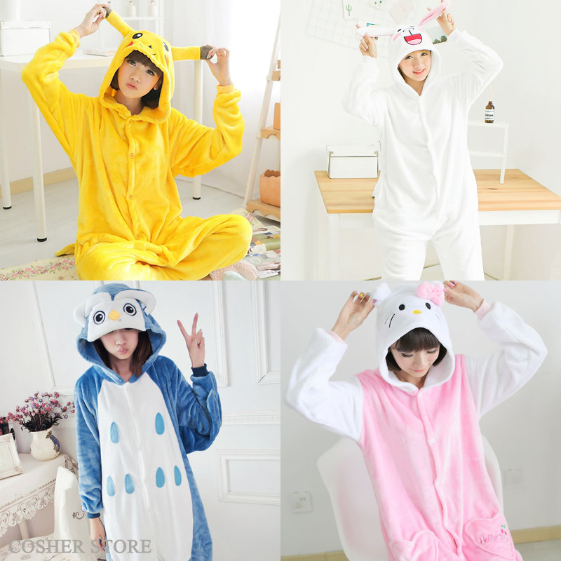 top 8 most popular adult animals ideas and get free shipping - 2ajfcc1k