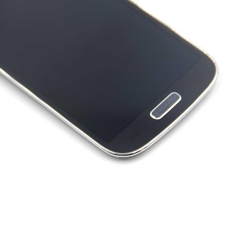 For-SamSung-S4-mini-I9190-I9195-I9192-LCD-29