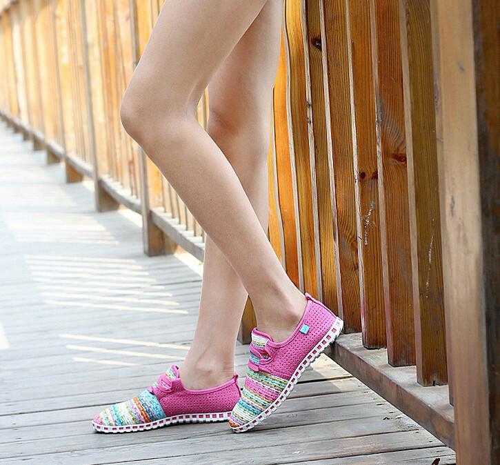 XMF263-sneakers03