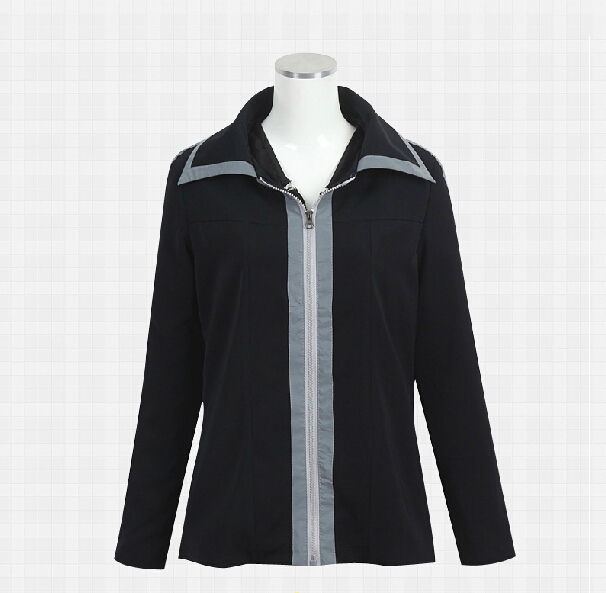 Online Buy Wholesale coats online sale from China coats online ...