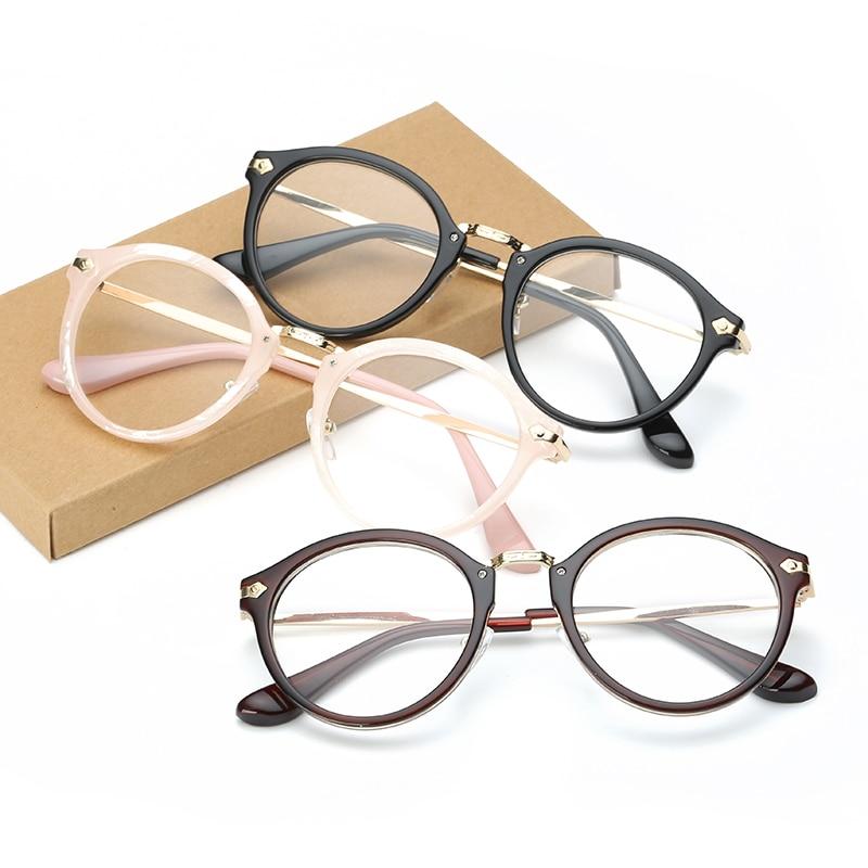 Online Get Cheap Classic Eyeglasses Frames -Aliexpress.com ...