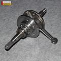 CRANK SHAFT OF HISUN 400ATV HS 400 ATV/STELS 400/ HISUN 400ENGINE PARTS OLD PARTS NO. 13300-F13-0002