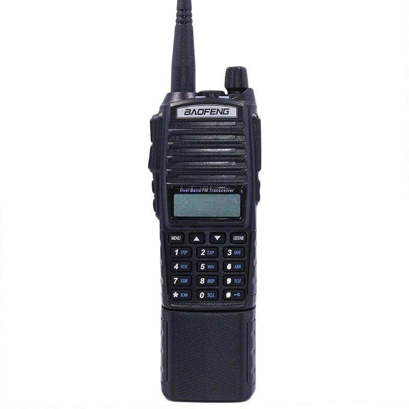 Baofeng-UV-82-plus-8-watts-puissant-8-w-Talkie-Walkie-3800-mah-Portable-Radio-double (4)