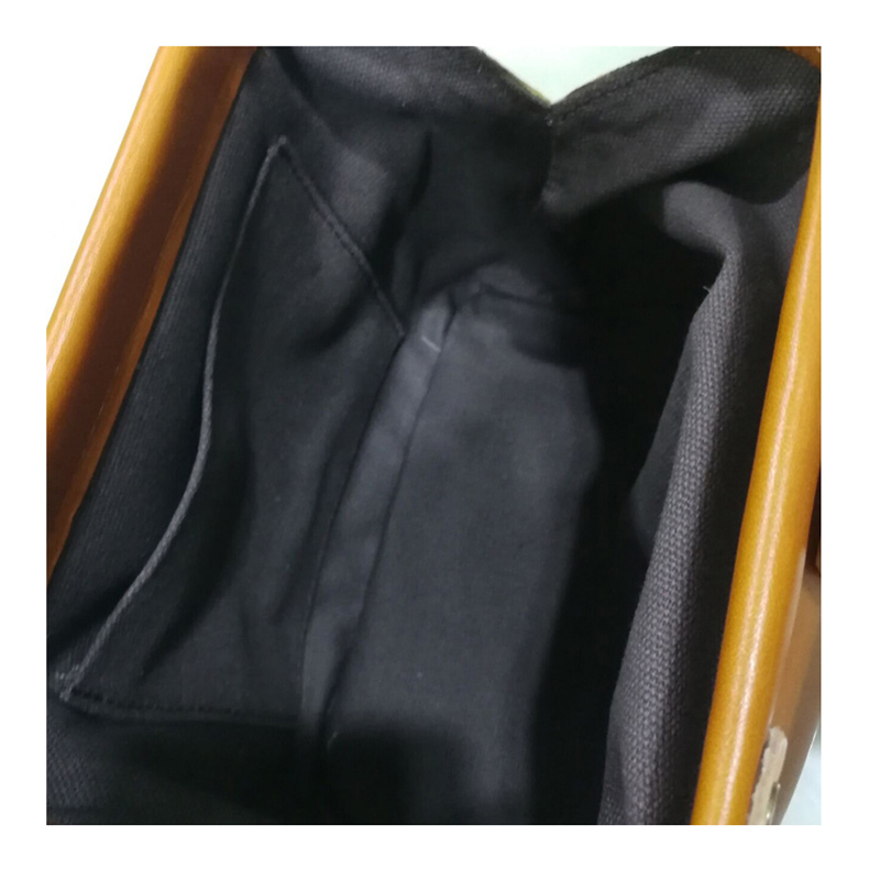 YIFANGZHE Fashion Genuine leather bags for women, Top Quality Vintage handbags shoulder/ crossbody/ handbag for Girls/Ladies