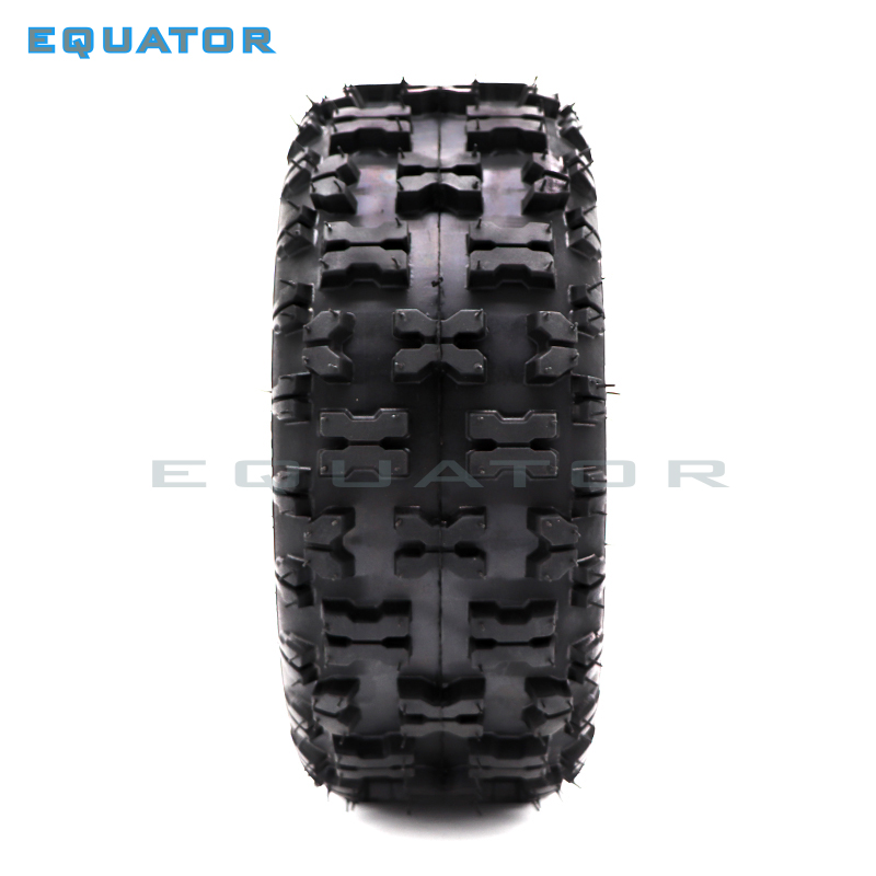 US $21 15 8% OFF 13X5 00 6 inch tire ATV QUAD Bike Go Kart TYRE snow plow  tires butterfly flower beach tires 13 * 5 00 6 inch-in Tyres from