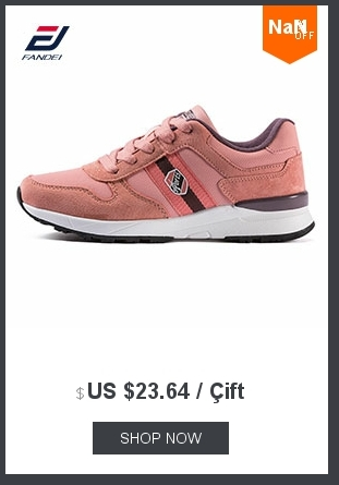 dianxiaobao  trainers girls sneakers girls sport sneakers girls FANDEI 2017 breathable free run zapatillas deporte mujer sneakers for women HTB190Avcb9YBuNjy0Fgq6AxcXXaX