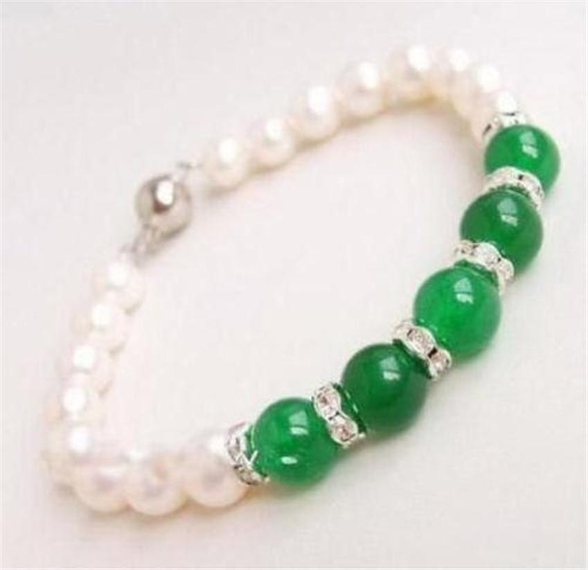 03758 baroque rose corail naturel blanc perle collier
