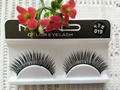 1 Pair Makeup Handmade Natural Fashion False Eyelashes Soft Long Eye Lash Cosmetic