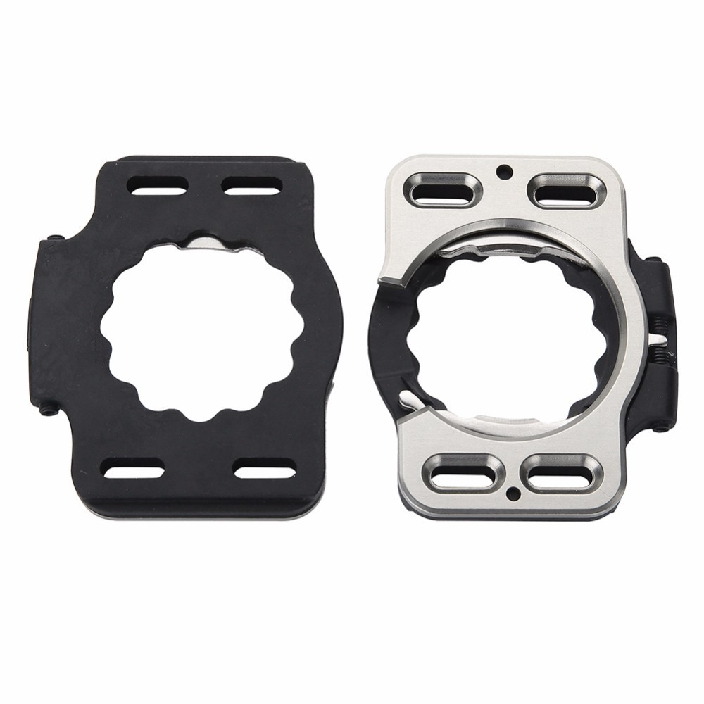 For Speedplay Zero//Pave//Ultra Light Action X1 X2 X5 Bike Pedal Cleats 74g//pair
