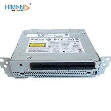 BMW118 116 2 3 4 5 6 X серия головное устройство для основных медиа радио Bluetooth CD хост