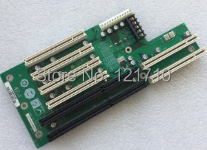 Industrial equipment board PCI-5S2-RS-R40 REV 4.0 цены онлайн