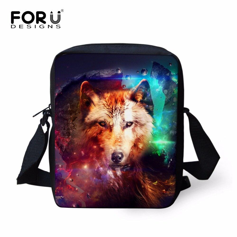 bolsa da bolsa para mulheres Tipo de Estampa : Animal